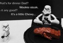 funny stuff / by Jessica Clark