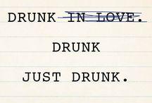 privat & drunk af´