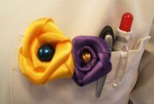 Idee per il fai da te / diy_crafts