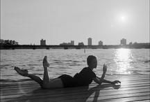 Ballerina Project in Boston