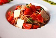 Cucina e ricette / Ricette dolci e salate