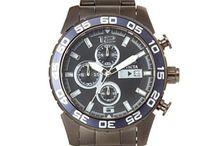 Men's Watches / Images Men's Watches Fashion