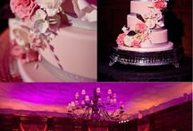 Mansion wedding / by Alyssa Cerda