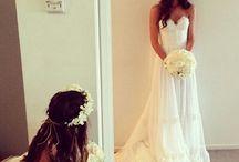 bröllopsinspo!