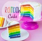 Réka torta