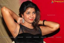 Geethanjali Thasya / Actress Indian Desi Hot Geethanjali Thasya Kollywood Tollywood Mollywood Tamil Telugu Malayalam Hindi