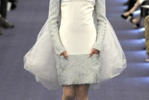 I love Fashion / by Reia Or