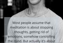 Mindfulness Journey