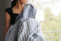 cotton n linen