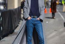 New york modası