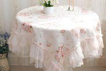 teritők asztal