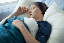 moje artykuły w Kobbieciarni / http://kobbieciarnia.pl/pytala-tylko-mamo-jak-moge-ci-pomoc-z-pamietnika-nowotworu-cz-iv/