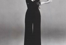 I <3 Fashion! / by Kym Jones