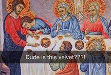 Art Meme!