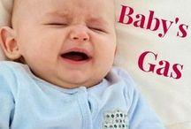 Baby tips/idears