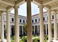 Just Go So Cal List