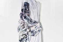 Fashion / by Desiree