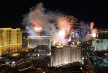 2014 / Assortment of new years celebration photos