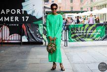 Fashion STYLEDUMONDE