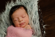 Photography : Newborn / All about photographing newborns : advise, poses, do's 'n don't