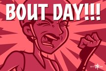 Bout Day!
