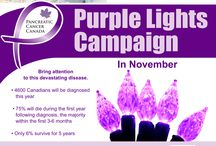 Awareness Campaigns & Events / Any kind of information regarding awareness campaigns past, present, or ongoing!