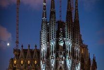 Barcelona Project