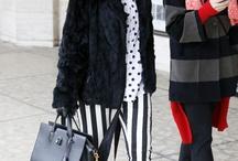 Fashion / by Idis Krops