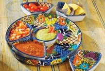 Mexican products  / Mexican Products