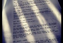 The Producer Log
