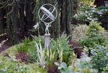 Garden: For the Garden / General Garden stuff