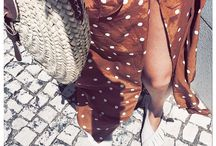 Baskets La Petite Sardine / Portuguese Handmade Baskets