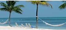 Places I'd Like to Go / Old Bahama Bay Resort