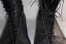 обувь арт