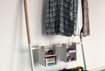 design - storage