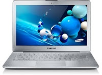 Inilah Ultrabook Terbaru