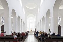 sacral_architecture
