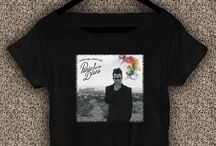 http://arjunacollection.ecrater.com/p/25995442/panic-at-the-disco-t-shirt-crop