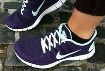 athl.shoes
