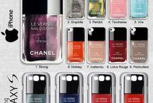Phone ♥♥ / Accessoire pour portable