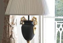 Vaughan Lighting and Furniture