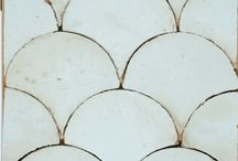 Tiles//