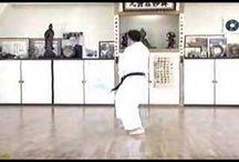 Meibukan Karate