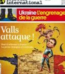 Presse d'actualité / Archives Courrier international, L'Obs, M., Today in English, Sportmag