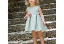 Βάπτιση / Βάπτιση - Βαπτιστικά για το Αγόρι και το Κορίτσι, Επώνυμα Βαπτιστικά Ρούχα και Βαπτιστικά Παπούτσια. Christening - Baptism  Δείτε τα Βαπτιστικά μας στο μεγαλύτερο E-Shop Βάπτισης στην Ελλάδα  https://www.vaptisi-online.gr/vaptistika/
