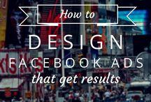 for design