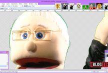 Paint.net Tutorials / Video tutorials for the #imageediting software, Paint.net.