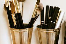 Beauty organisation /