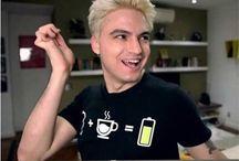 Felipe Neto (Youtuber)