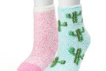 SOCKS FOR WOMEN / Latest And Best Selling Socks For Men